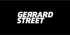 Gerrard Street YES!Delft incubator