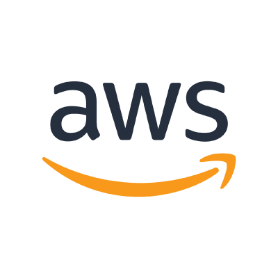 Amazon web services edtech yes!delft