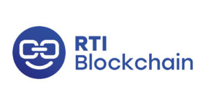 RTI Blockchain YES!Delft The Hague