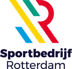 Sportbedrijf Rotterdam_Logo_