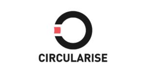 Circularise Logo