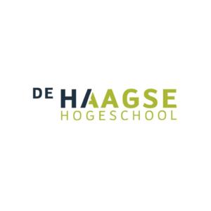 De Haagse Logo
