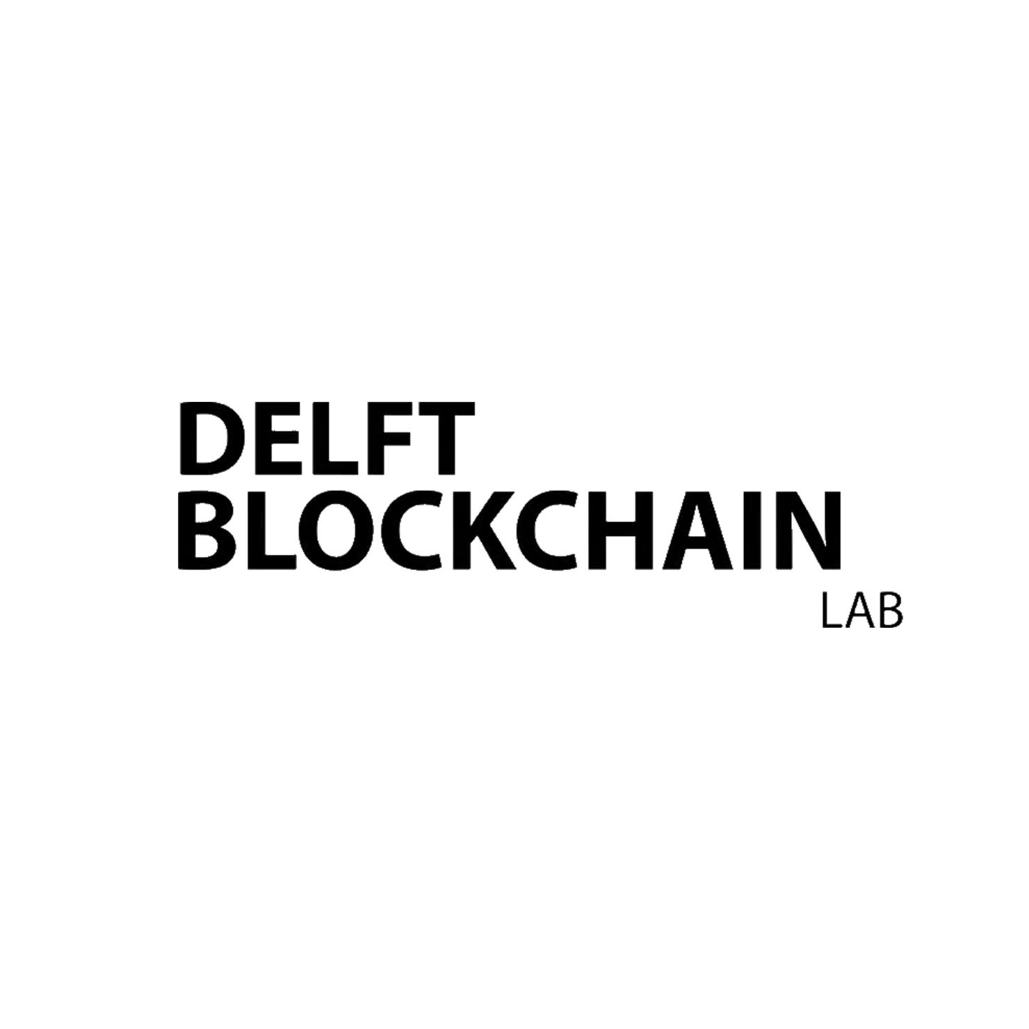 Delft Blockchain Lab